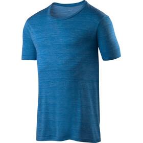 Houdini Activist - T-shirt manches courtes Homme - bleu